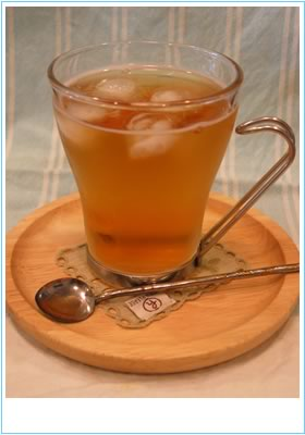 i_tea